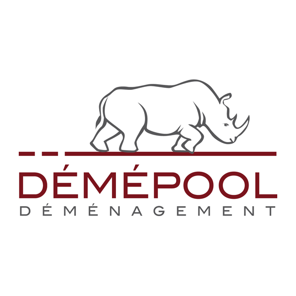 demepool demenagement