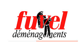 Demenagement-Fuvel